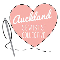Auckland Sewists' Collective