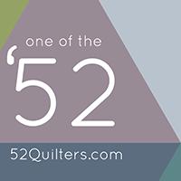 52 Quiters