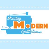 Monday Modern